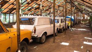 В Запоріжжі відкриють два оригінальних музея