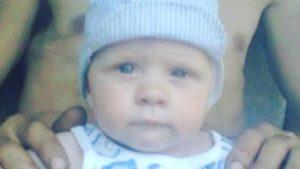 Чоловік, який вдарив сина ножем на Запоріжжі, скоїв самогубство в СІЗО