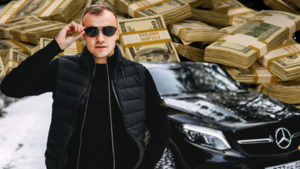 В Запорізькій області побільшало мільйонерів