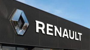 Компанія Renault розглядає можливість запуску виробництва на Запорізькому автозаводі, – посол Франції