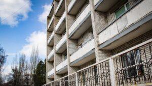 Депутати Запорізької облради звільнили директора лікарні, в якій сталася смертельна пожежа