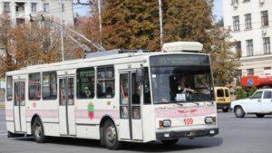 В Запорожье возобновят бесплатный проезд для пенсионеров, но только на 6 часов в день