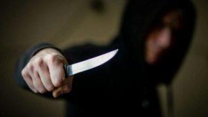 В ночном клубе на Набережной произошла драка с поножовщиной: один парень убит, второй – в реанимации