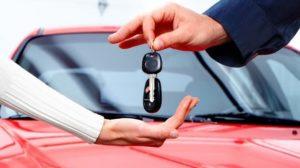 Стало відомо, які автомобілі найчастіше купують жителі Запоріжжя, – ІНФОГРАФІКА