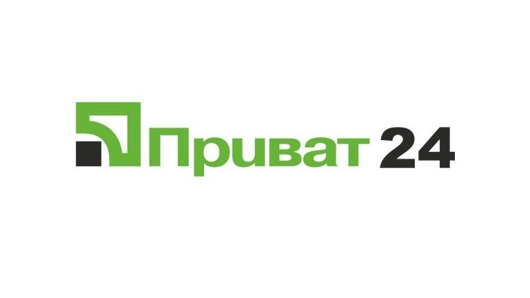 У Запорізькій області стався збій роботи «ПриватБанку»