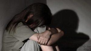 Житель Запоріжжя, який цілий рік розбещував власну дочку, отримав 5 років в'язниці