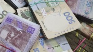У Запорізькій області чиновниця завищила собі зарплату і розтратила 340 тисяч бюджетних гривень