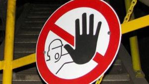 В Запорожье на производстве вращающийся вал затянул под себя работника: мужчина скончался