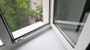 У Запоріжжі на Бабурці молодий чоловік випав з вікна 9 поверху
