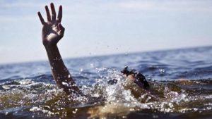 Вчора на курорті у Запорізькій області потонуло двоє відпочивальників