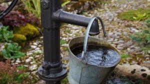 В Запорожской области 80% сельского населения пьют воду, которая вообще не отвечает санитарным нормам, – эколог