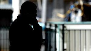 Мелітополець може потрапити за ґрати за хибне замінування Кирилівки та Бердянська