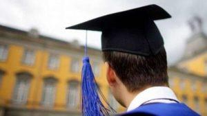 Семь университетов Запорожья вошли во всемирный рейтинг