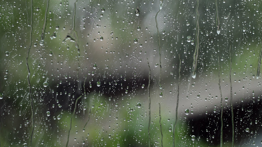 В Запорізькій області прогнозують погіршення погодних умов