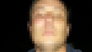 Правоохранители сообщили о подозрении военному, который развращал 13-летнего парня