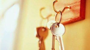 24-річний військовослужбовець отримає квартиру в Запоріжжі
