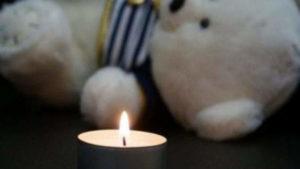 В Запорожской области 8-летний ребенок утонул в канале