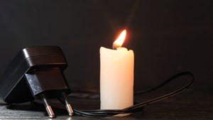 Некоторые запорожцы останутся без электроэнергии во время рабочего дня, — АДРЕСА