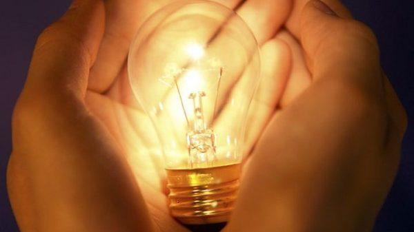 В Україні значно подорожчає електрика