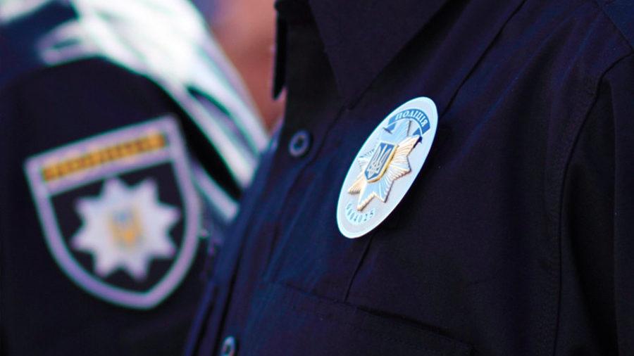 На Запоріжжі троє чоловіки скоїли напад на мешканця Київської області