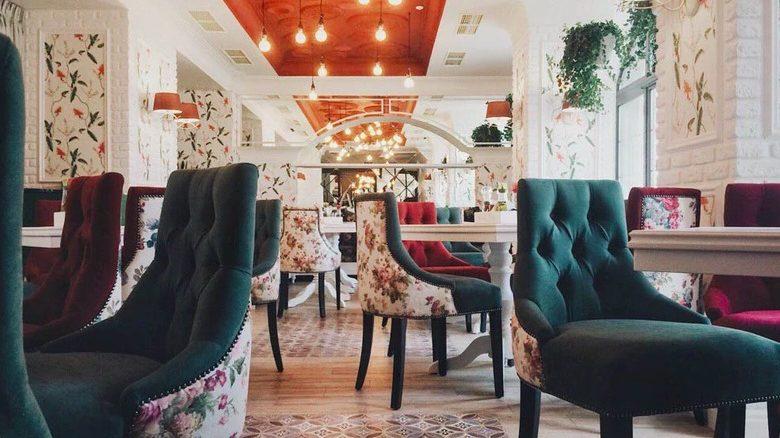 Ресторани й бари в Запоріжжі зможуть працювати після 23 години