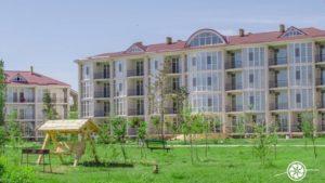 На запорізькому курорті через спалах коронавірусу підсилюють карантинні заходи