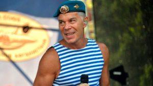 У запорізькій радіостанції можуть забрати ліцензію через пісню Олега Газманова в ефірі: призначена перевірка
