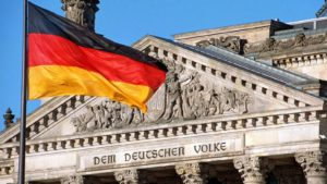 У Запорізькій області за німецькі гроші відремонтують і обладнають 4 амбулаторії