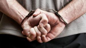 У Запорізькій області судитимуть начальника з прикордонного загону за незаконне застосування сили під час затримання, – ВІДЕО