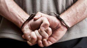 В Запорожской области изнасиловали девушку