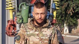 Судимого жителя Запорожья, который убил участника АТО, решением суда посадили в СИЗО