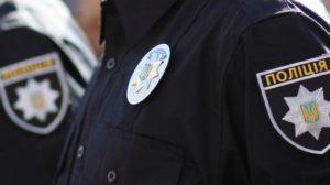 У Запорізькій області після зустрічі з поліцейськими помер чоловік: почалося службове розслідування