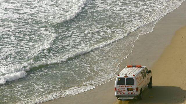 В Кирилівці потонула відпочивальниця з Чернівецької області