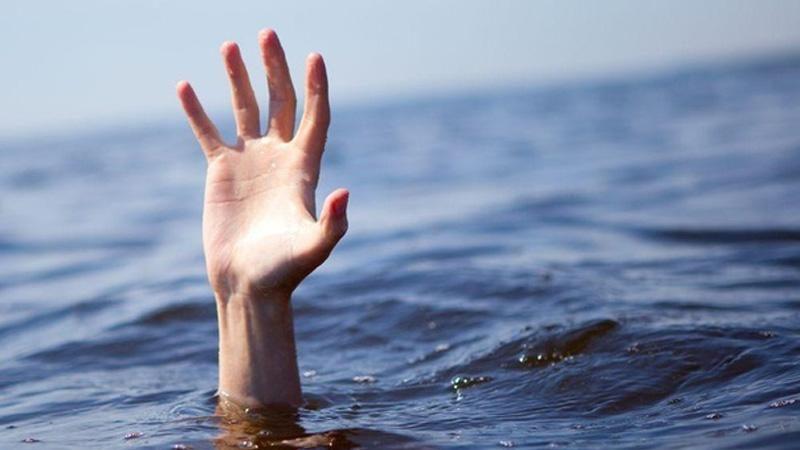 У Запорізькій області 25-річний чоловік потонув у ставку