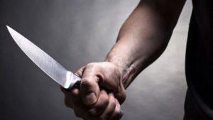 У Запорізькій області розкрили вбивство трирічної давності
