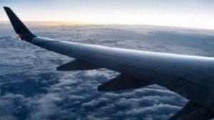 Куди можна полетіти з Запоріжжя напряму, — СПИСОК
