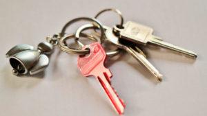 Запорізькій сім'ї нададуть нове житло замість аварійного