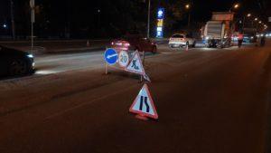 В Запорожье начали ремонт магистральной дороги на Правом берегу: движение ограничено, – ФОТО