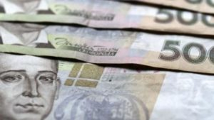 Запорожские школьники, сдавшие ВНО на максимальные баллы, получат почти 5 тысяч гривен