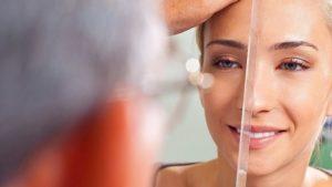 Искривление носовой перегородки: в чем опасность и как это лечится?
