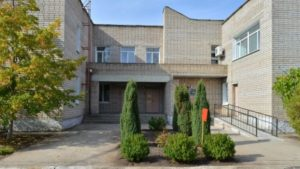 В Запорожской области из-за коронавируса детский сад закрыли на карантин