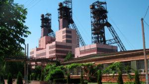 У Запорізькій області на шахті помер співробітник: на підприємстві почали розслідування
