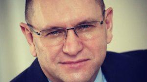 Скандальний нардеп Шевченко привітав Олександра Лукашенка з перемогою до оголошення офіційних результатів