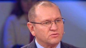 Нардеп Шевченко закликав білорусів