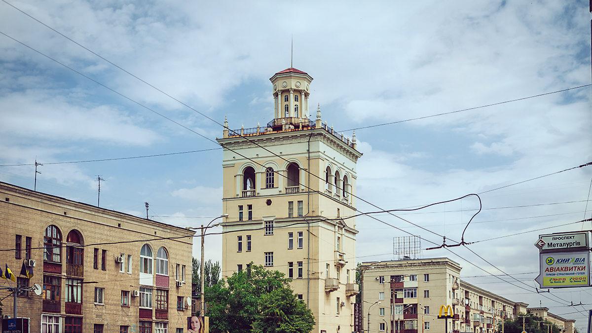 Топ-10 музеев, которые стоит посетить в Запорожье, – ОБЗОР