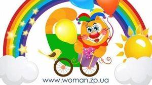 В Запорожье на выходных состоится Парад детских колясок