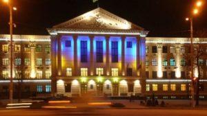 Запорізькі депутати зберуться на чергову сесію міськради