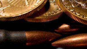 Запоріжці сплатили 365 млн гривень військового збору