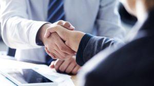 Главная цель на сегодня – поддержать малый и средний бизнес, – Муса Магомедов