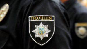Йшов по узбіччю: в Запорізькій області збили чоловіка